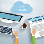 Services in the Cloud