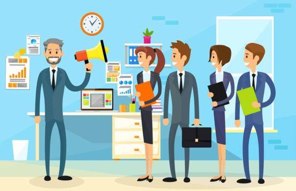 11 Ways Talent Management Software Helps Get Better Talent