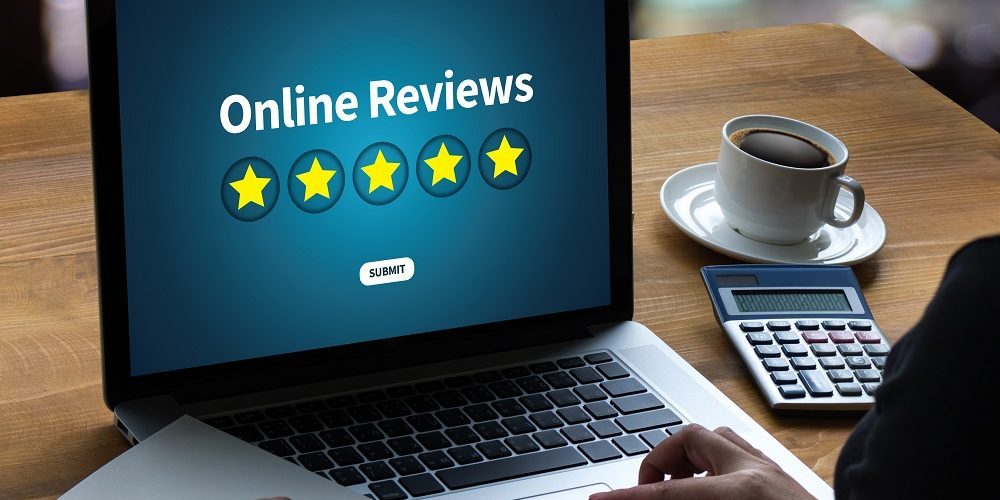 Importance of Online SEO Reviews
