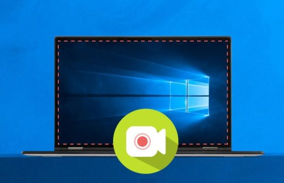 6 Best Amazing Apps for Screen Recording for Windows