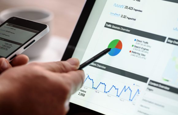 Best SEO Strategy to Target Whole Country – Ultimate Guide