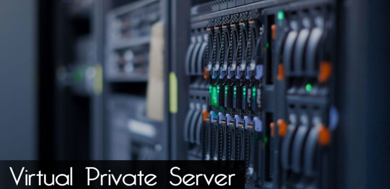 VPS Hosting: When Should You Go For It?