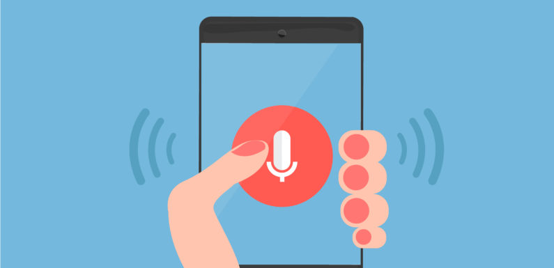 What Are The Implications Of Voice Search On Paid Search?