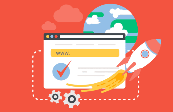 7 Incredibly Useful Tools to Boost Up Your Website Speed