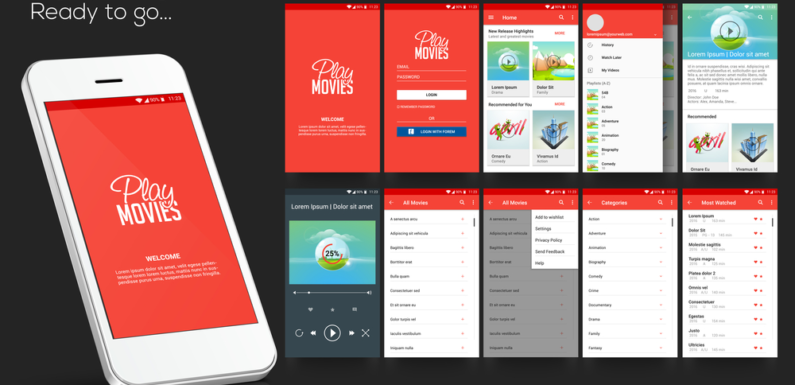 Tips To Enhance User Experience With Mobile App Design