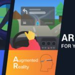 AR-and-VR-For-business