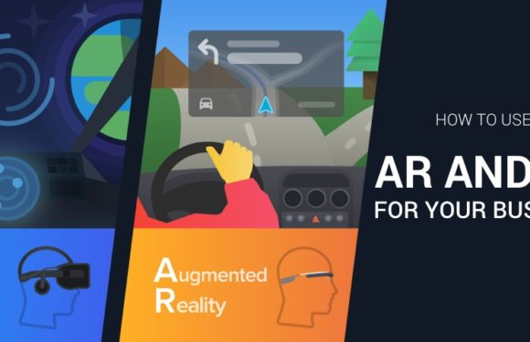 Tips to use AR and VR for Ecommerce industry With Magento