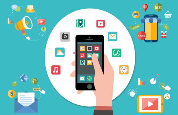 Hacks to Choose the Best Mobile App Development Company