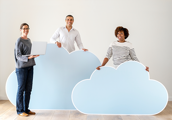 https://www.cabotsolutions.com/how-cloud-engineering-can-drastically-cut-your-app-development-costs