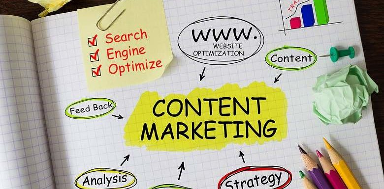 How Effective is Content Marketing?