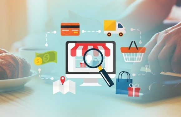 7 Steps to Successfully Launch Your eCommerce Business