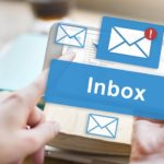 Email Deliverability and SMS Notifications