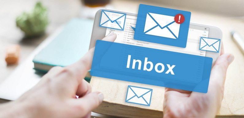 How Improved Email Deliverability and SMS Notifications Can Improve the Customer Experience