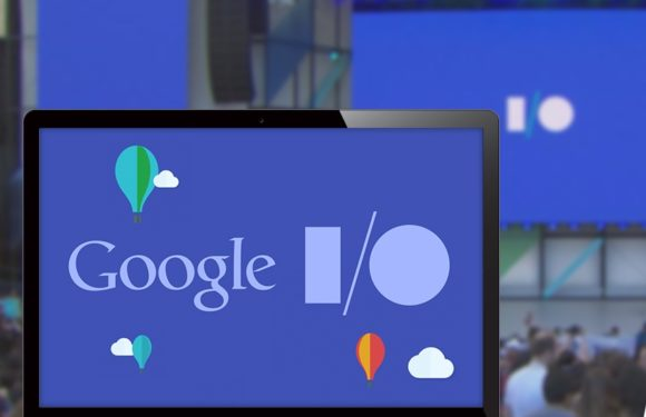 The Four Biggest Changes at Google I/O 2018 for App Developers