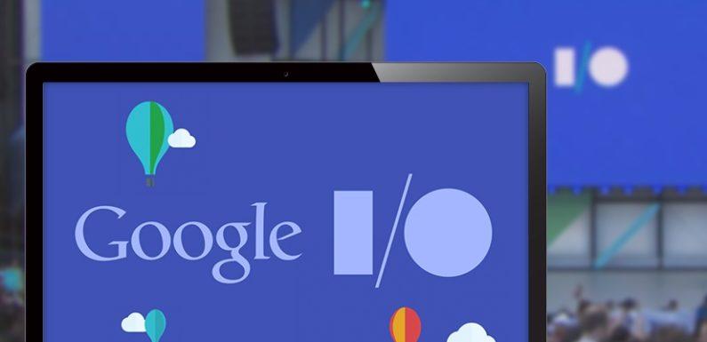 The Four Biggest Changes at Google I/O 2018 for App Developers