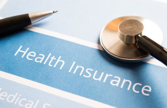 Do You Have Diabetes? These Health Insurance Plans Can Help You