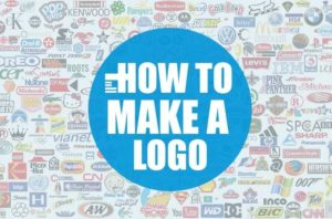 How to Make a Logo