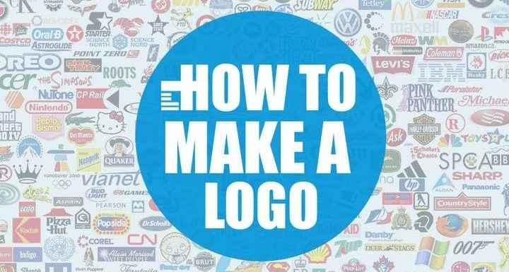 How to Make a Logo with the Best Free Online Logo Maker Websites