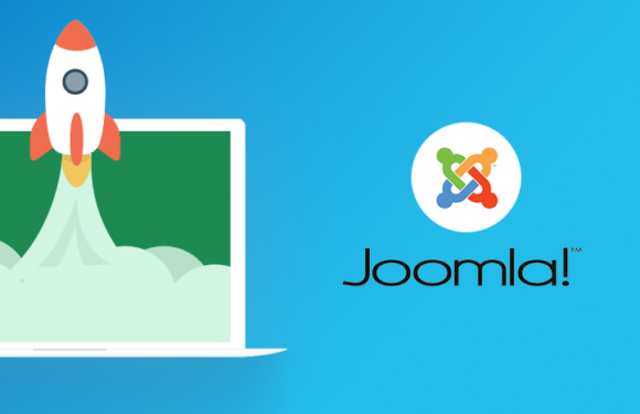 6 Crucial Reasons to Choose Joomla for Your Small Business Website