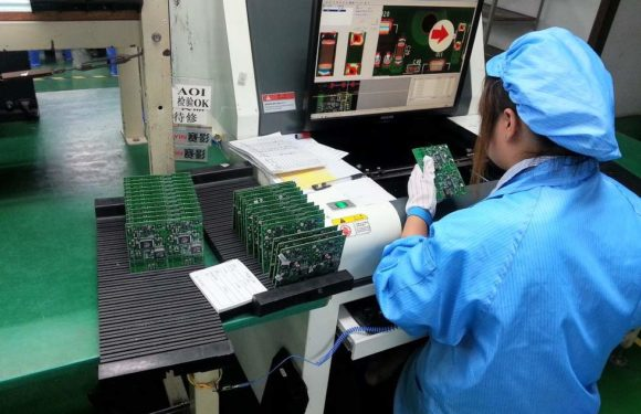 How To Choose Flexible PCB Manufacturer from China