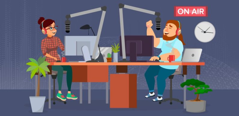 The 10 Best Ways to Promote Your Podcast to the World
