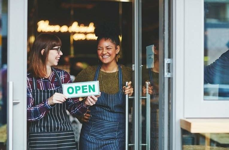 The Process Of Opening A Restaurant – Know How