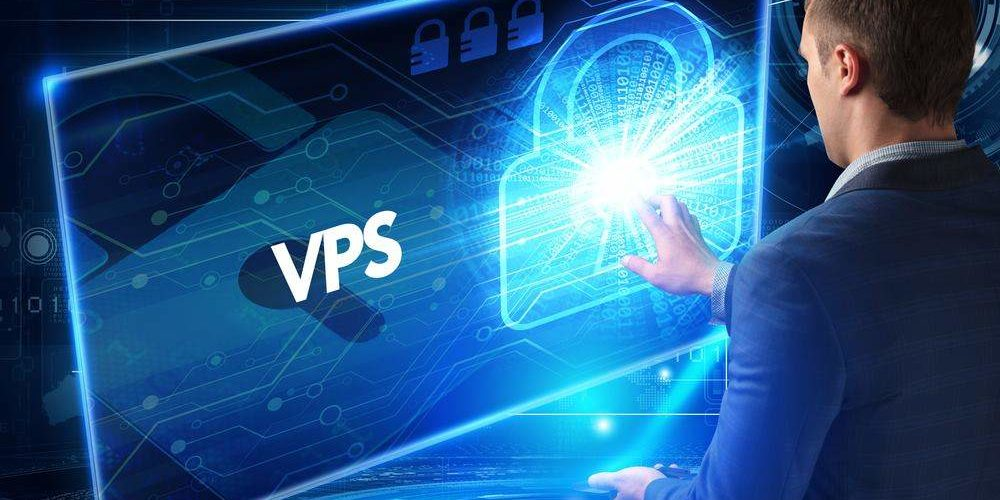 11 Things Your VPS Hosting Providers will Never Tell You about VPS Cloud Hosting