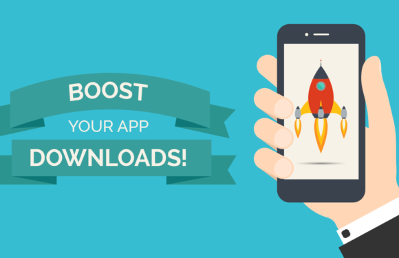 5 Tips to Make Your App Downloadable
