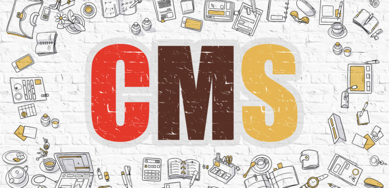 Top 5 Essential Qualities of An Enterprise Content Management System