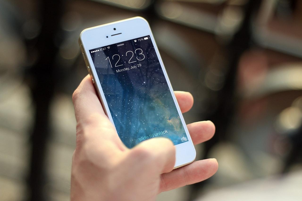 buy refurbished iphone unlocked no contract