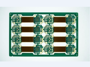 Choose Flexible PCB