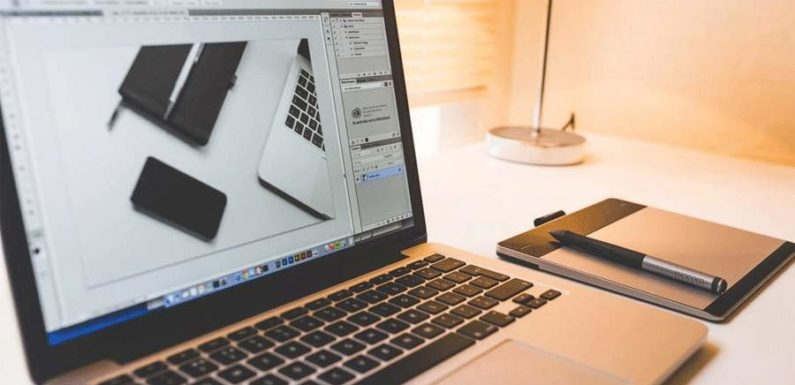 Best Three Photoshop Alternatives That are Free