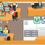 help desk solutions
