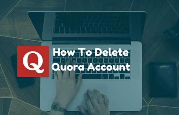 How To Delete Quora Account from Android and PC 2019