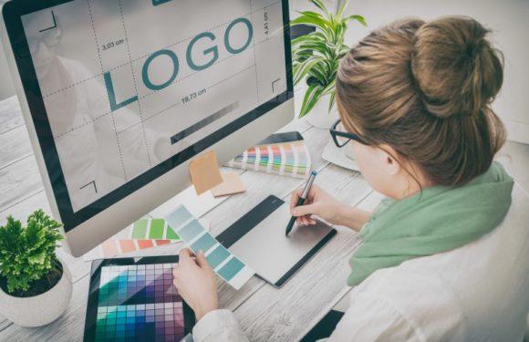 What Factors Makes a Good Logo?