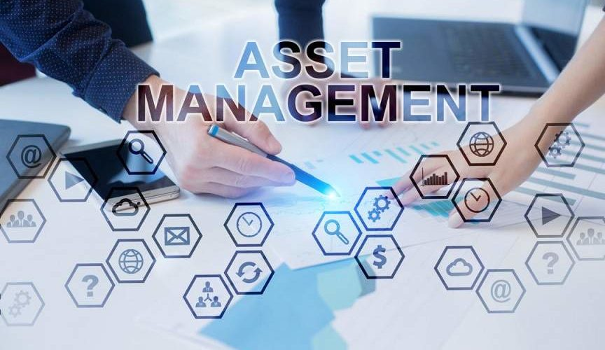 What to look for in an IT Asset Management Software