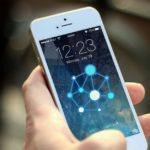 Blockchain Impacts Mobile Applications