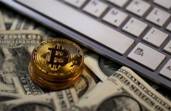 5 Anonymous Cryptocurrencies You Should Know