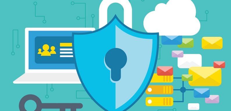 Why Cyber Security Essentials is Important for Your Business