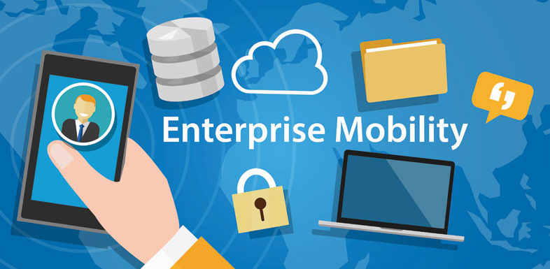What are best Enterprise Mobility Management Solutions for 2018