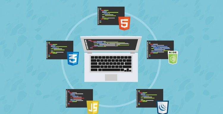 How Data Science is Making Web Development More Effective