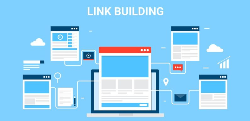 SEO Backlinks Strategy: How To Get Quality Backlinks in 2018!