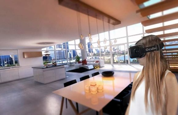 How Technology Has Changed Real Estate Marketing