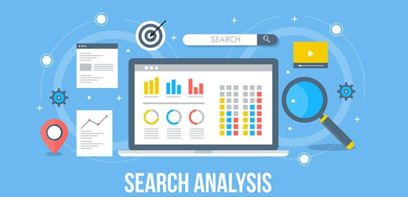 11 Most Effective SEO Tools to Boost Your SERP Ranking