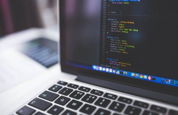 When Should You Hire a Hybrid App Development Company?