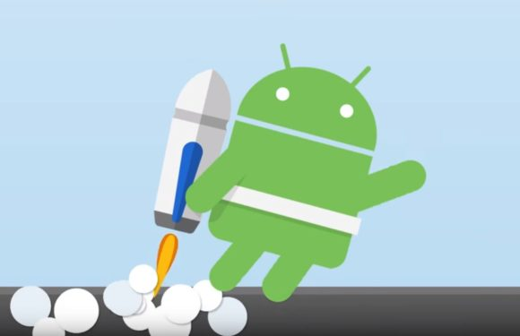 Android Studio 3.2 is Here: Let's Dig into its Pivotal Features