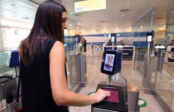 What, How and Why of a Biometric Attendance Management System