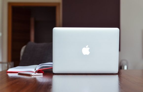 5 Essential Tips to Cyber Secure your Mac Forever