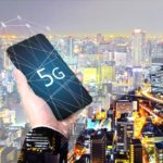 5g fifth generation