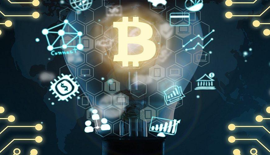 AI powered Decentralized Exchange Platform